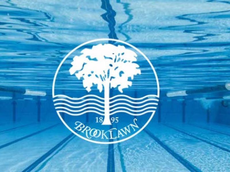 Commercial Pool Builders Connecticut | Wagner Pools | Wagner